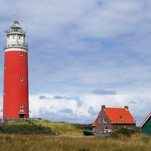 Isola di Texel: dove si trova, cosa vedere e luoghi di interesse