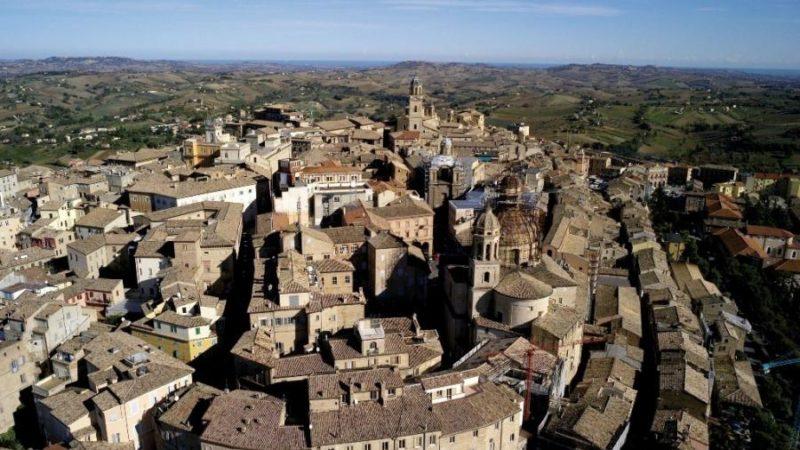 Visitare Macerata: cosa vedere e luoghi di interesse