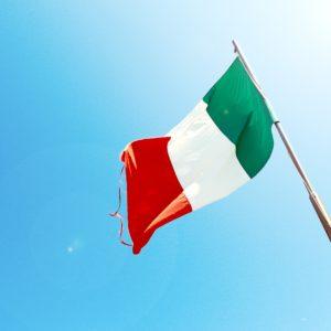 Meraviglie Italiane: palazzi reali in Italia